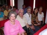 Feria 2006. Homenaje al Ausente 2