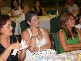 Feria 2006. Homenaje al Ausente 50