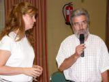 Feria 2006. Homenaje al Ausente 61