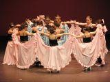 Festival de Danza