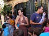 Fiestas de La Malena 2008. Día 21 de julio por la mañana (2) 11