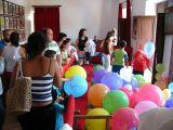 Fiestas de La Malena 2008. Día 21 de julio por la mañana (2) 14