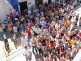 Fiestas de La Malena 2008. Día 21 de julio por la mañana (2) 15
