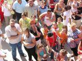 Fiestas de La Malena 2008. Día 21 de julio por la mañana (2) 16
