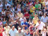 Fiestas de La Malena 2008. Día 21 de julio por la mañana (2) 17