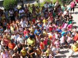 Fiestas de La Malena 2008. Día 21 de julio por la mañana (2) 19