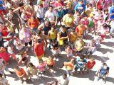 Fiestas de La Malena 2008. Día 21 de julio por la mañana (2) 20
