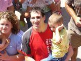 Fiestas de La Malena 2008. Día 21 de julio por la mañana (2) 21