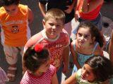 Fiestas de La Malena 2008. Día 21 de julio por la mañana (2) 22