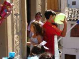 Fiestas de La Malena 2008. Día 21 de julio por la mañana (2) 23