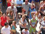 Fiestas de La Malena 2008. Día 21 de julio por la mañana (2) 24