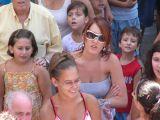 Fiestas de La Malena 2008. Día 21 de julio por la mañana (2) 25