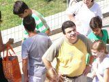 Fiestas de La Malena 2008. Día 21 de julio por la mañana (2) 27