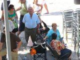 Fiestas de La Malena 2008. Día 21 de julio por la mañana (2) 28
