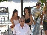 Fiestas de La Malena 2008. Día 21 de julio por la mañana (2) 29