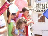Fiestas de La Malena 2008. Día 21 de julio por la mañana (2) 30