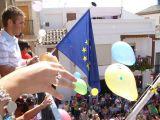Fiestas de La Malena 2008. Día 21 de julio por la mañana (2) 31