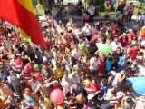Fiestas de La Malena 2008. Día 21 de julio por la mañana (2) 32