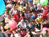 Fiestas de La Malena 2008. Día 21 de julio por la mañana (2) 33