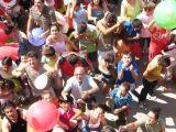 Fiestas de La Malena 2008. Día 21 de julio por la mañana (2) 34