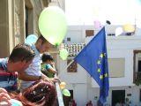 Fiestas de La Malena 2008. Día 21 de julio por la mañana (2) 35