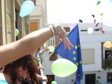 Fiestas de La Malena 2008. Día 21 de julio por la mañana (2) 36