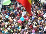Fiestas de La Malena 2008. Día 21 de julio por la mañana (2) 37