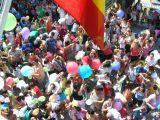 Fiestas de La Malena 2008. Día 21 de julio por la mañana (2) 38