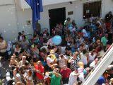 Fiestas de La Malena 2008. Día 21 de julio por la mañana (2) 39