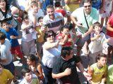 Fiestas de La Malena 2008. Día 21 de julio por la mañana (2) 40