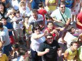 Fiestas de La Malena 2008. Día 21 de julio por la mañana (2) 41