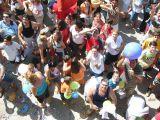 Fiestas de La Malena 2008. Día 21 de julio por la mañana (2) 42