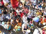 Fiestas de La Malena 2008. Día 21 de julio por la mañana (2) 43