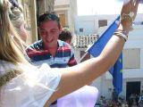 Fiestas de La Malena 2008. Día 21 de julio por la mañana (2) 44