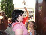 Fiestas de La Malena 2008. Día 21 de julio por la mañana (2) 48