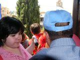 Fiestas de La Malena 2008. Día 21 de julio por la mañana (2) 49