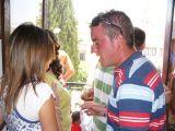Fiestas de La Malena 2008. Día 21 de julio por la mañana (2) 50