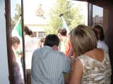 Fiestas de La Malena 2008. Día 21 de julio por la mañana (2) 51