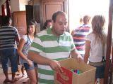 Fiestas de La Malena 2008. Día 21 de julio por la mañana (2) 52