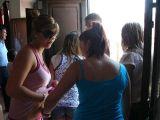 Fiestas de La Malena 2008. Día 21 de julio por la mañana (2) 53