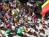 Fiestas de La Malena 2008. Día 21 de julio por la mañana (2) 54