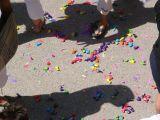 Fiestas de La Malena 2008. Día 21 de julio por la mañana (2) 55