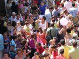 Fiestas de La Malena 2008. Día 21 de julio por la mañana (2) 56