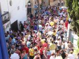 Fiestas de La Malena 2008. Día 21 de julio por la mañana (2) 57