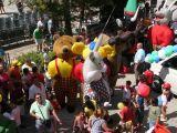 Fiestas de La Malena 2008. Día 21 de julio por la mañana (2) 58