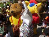 Fiestas de La Malena 2008. Día 21 de julio por la mañana (2) 60