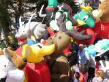 Fiestas de La Malena 2008. Día 21 de julio por la mañana (2) 61