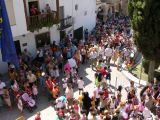 Fiestas de La Malena 2008. Día 21 de julio por la mañana (2) 62
