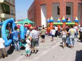 Fiestas de La Malena 2008. Día 21 de julio por la mañana (2) 63