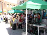 Fiestas de La Malena 2008. Día 21 de julio por la mañana (2) 64